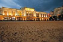 Votre congrès à Biarritz