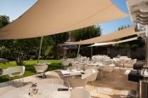 Votre déjeuner d'affaires en plein coeur de Biarritz