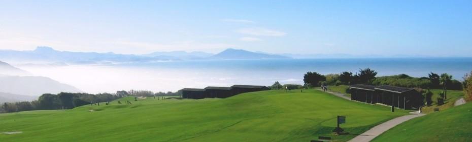 Des golfs avec des vues époustouflantes pour séduire vos meilleurs clients
