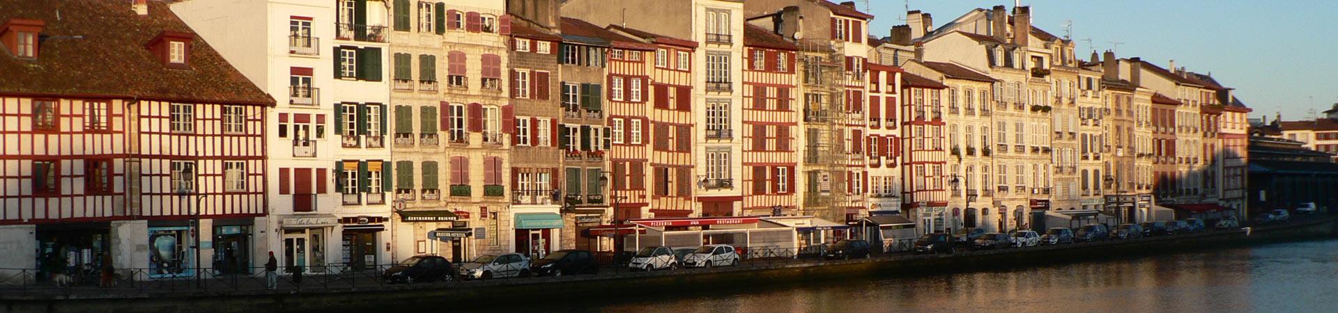 bureau de change biarritz bureau de change biarritz 28 images no 1 currency exchange gloucester. Black Bedroom Furniture Sets. Home Design Ideas
